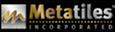 Meta Tiles Logo